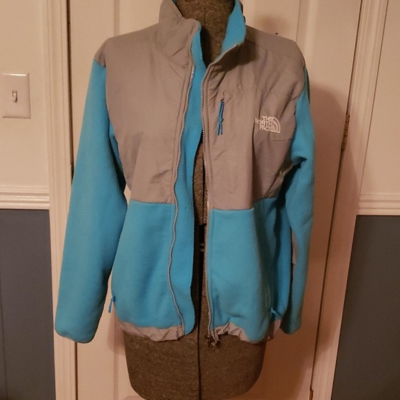 The North Face Jackets & Blazers - The North Face coat